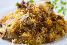 Ramadan pakistani recipes