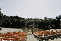 SSE Ceremony