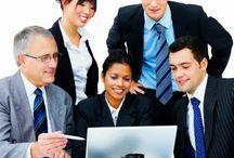 sertifika programları / eğitim programarı ile önde olun