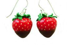 Cute Earings