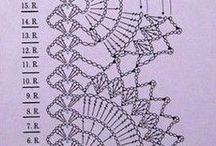 Lace Patterns
