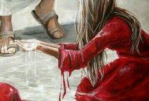 Jesu Bilder