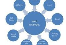 KNOW ABOUT WEB ANALYTICS FOR ANALYZING YOUR SITE
