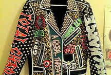 my project (jacket)