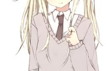 Anime ;;3
