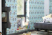 Papel pintado - wallpaper