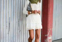 Lovely Pepa / Une jolie espagnole, véritable source d'inspiration pour mon blog www.cinquantesansetalors.com  Cela prouve que la mode n'a pas d'âge limite ! GRACIAS !
