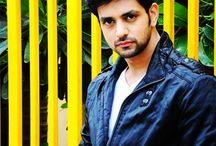 shakti arora the ultimate shakti