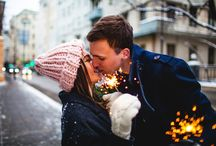 True love by BezrukFamily / Love Story