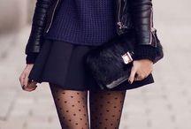 My Style / Basic