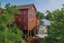 Whats up in the Dells? / Anything and everything related to the Wisconsin Dells!