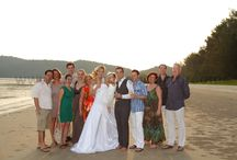 Krabi Wedding