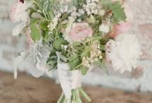 Details: Flowers
