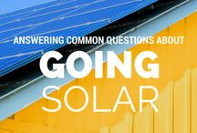 Solar energy, facts, Systems, info