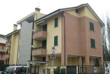 Vendita Case a Vignate / Domus Case - Agenzia immobiliare Case ed appartamenti in Vendita a Vignate