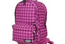 Nieuwe collectie schooltassen / De allernieuwste collectie schooltassen. Bij Lederzaak Verhagen hebben wij meer dan 50 verschillende kleuren eastpak tassen!