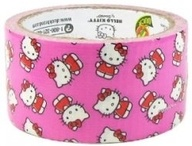 all things Hello Kitty / by Kaylan Hay