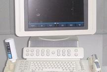 Normal Kidney Size On Ultrasound
