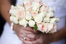 Wedding Flowers / A collection of wedding flowers / by My Wedding Concierge
