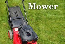Lawn tool maintenance | Yard work tips