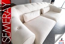 Semeray Koltuk Takımı / Semeray Koltuk Takımı http://www.gizemmobilya.com.tr/koltuk-takimlari/semeray-koltuk-takimi #GizemMobilya #KoltukTakımı #koltuk #confortable #sizdeevinizeGizemkatın