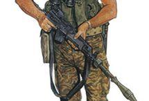20TH -LIBAN WAR