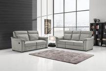 Egoitaliano divani
