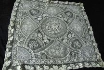 normady lace