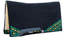 John Deere for Horses / Professional's Choice carries an exclusive line of John Deere products for horses.