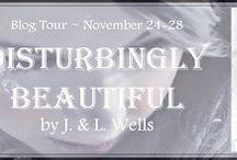 J. & L. Wells