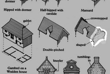 101: Architecture Encyclopedia