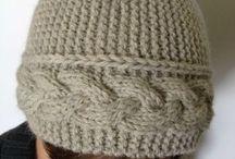 pletenie svetrov a pulovrov pre deti