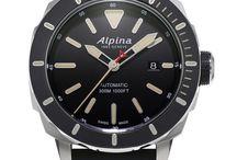Designer - Alpina / 0