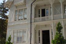 Bursa Gezilecek Yerler / Bursa gezilecek yerler ve Bursa'da görülmesi gereken yerler için fotoğraf görmek istiyorsanız doğru yerdesiniz.
