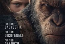 Free Download War for the Planet of the Apes (2017) BDRip Full Movie english subtitles hindi movie movies for free
