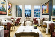 Jak's Mayfair / Jak's Mayfair 43 South Molton Street W1K 5RS London Townhouse cafe restaurant bar and lounges. 0330 088 2203.