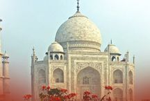 Cheap Tickets India / India is top-listed on cultural and heritage tourism destinations. Of course Taj Mahal –the historical relic among-st the Seven Wonders of the World is a must-visit destination.