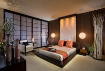 japanese bedrooms
