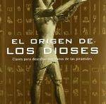 DIVERSIDAD DE LIBROS / HISTÓRICOS, MITOS Y LEYENDAS, ETC.