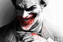 the crazy people... / locura