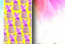 Food / Fruit Phone Cases / You can buy all this design on Iphone 4/4s/5/5s/5c case, samsung galaxy s3/s4/s5/note 2/note 3/s3 mini/s4 mini case, HTC One M7 case HTC One X case, its FREE Shipping worldwide only at www.heavencase.com