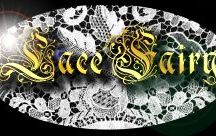 General Information Lace Websites / Internet websites sites with a wide variety of lace information. These are not participatory discussions, and generally do not allow comments.