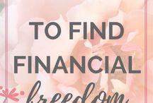 Finance & Budgeting