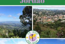 Destinos no Brasil | Brazilian Destinations / Destinos no Brasil, viagem no Brasil, roteiros no Brasil, dicas de viagem no Brasil, Brasil, viagem, blogs de viagem