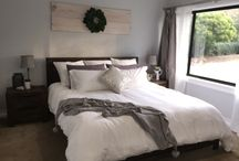 DIY Country Farmhouse Inspired / Making our house a home, Country farmhouse inspired