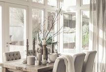 Living Room;;