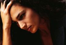Anti Depression Tips