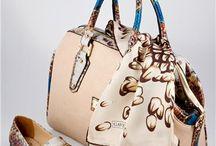 gavello çanta / çanta,ayakkabı,eşarp