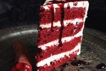 Yolk Seasonal & Children's Cakes