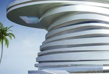 Architectural !
